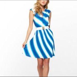 Lilly Pulitzer NWT medium Crowley dress